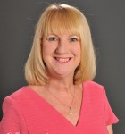 Mrs A Barker - Headteacher