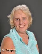 Mrs B Connolly - Nursery Nurse