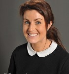 Miss G Conway - Year 3 Teacher