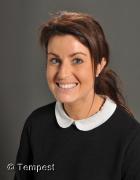 Miss G Conway - Year 3 Teacher