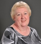 Mrs J Shepley - Business Manager