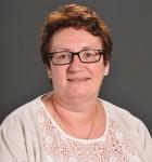 Mrs J Cunningham - Adminstration
