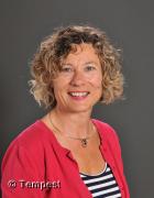 Mrs K Harrild - Deputy Headteacher and Year 3 Teacher