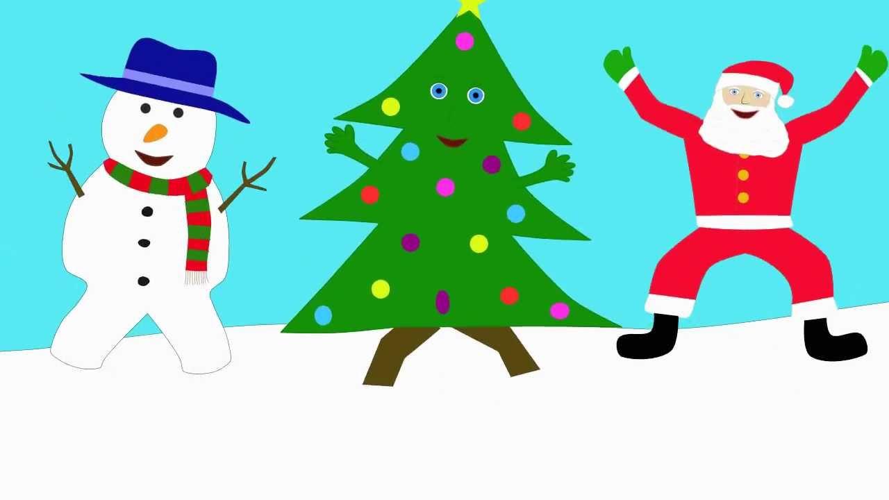 mrs gomm and mrs mason maxresdefault 1 - Simply Having A Wonderful Christmas Time Lyrics