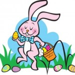 EasterBunny-Egg-Hunt