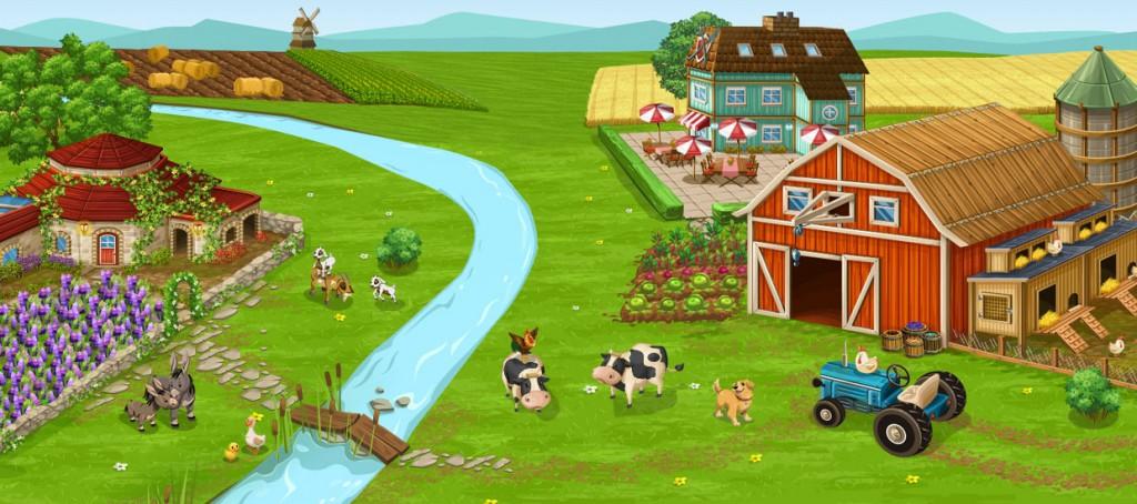 big_farm_tablet_1024x550