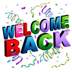 welcome-back-message-image-70755498