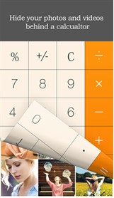 Hi Calculator App   St Andrews Methodist Primary School