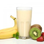 milk_and_fruit