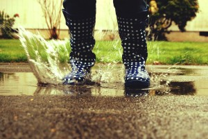 puddle-jumping2 (1)