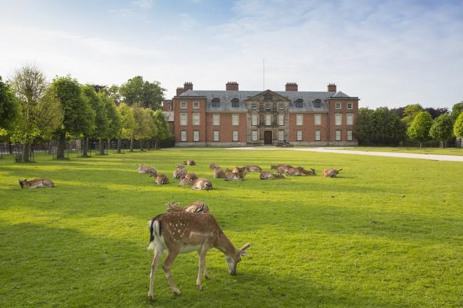 Dunham Massey c National Trust Images-Chris Lacey.jpg.gallery
