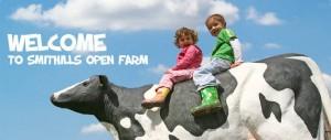 Farm-Header