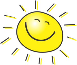 cartoon-sunshine-clipart-1